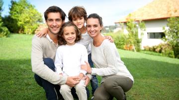 familia_jardin_VT