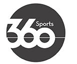 360 Sports