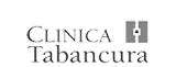 logo tabancura