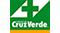 cz_logo_mini