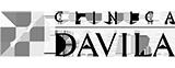 clinica_davila
