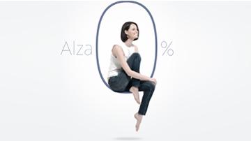 alza-cero