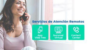 SAR_Aislamiento_Banner_web_570x360